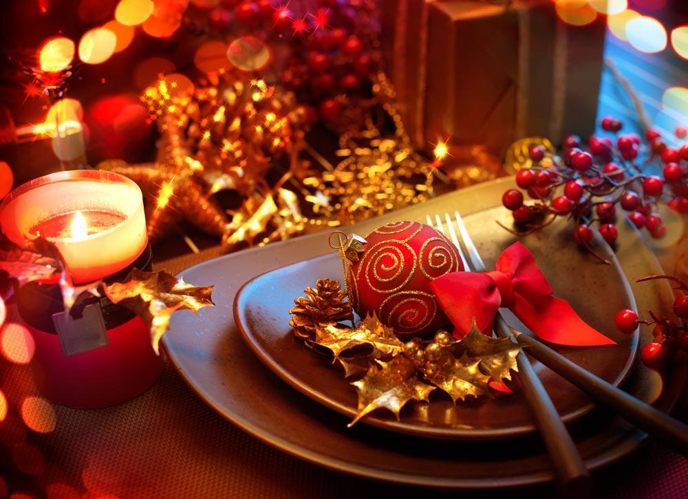 Weihnachten Neumarkt
